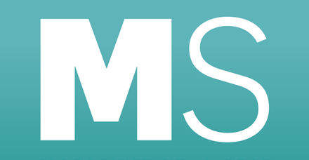 MS magasin_logo